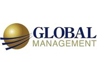 globalmanagement